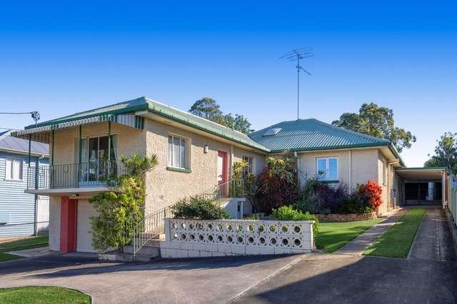 121 Gallipoli Road, Carina Heights QLD 4152