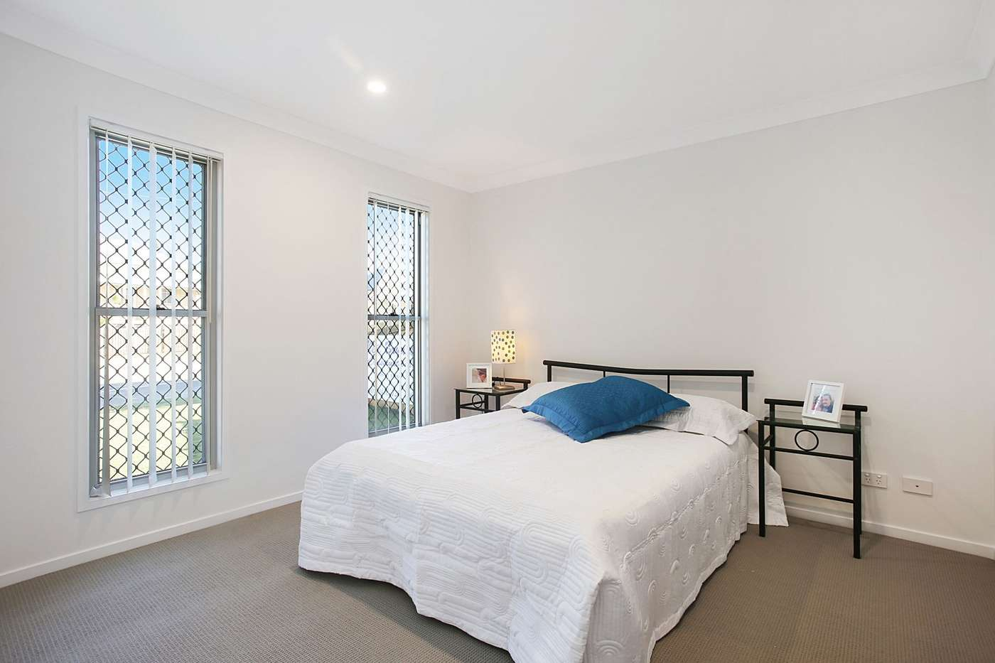 Main view of Homely house listing, 26A Grange Road, Silkstone, QLD 4304
