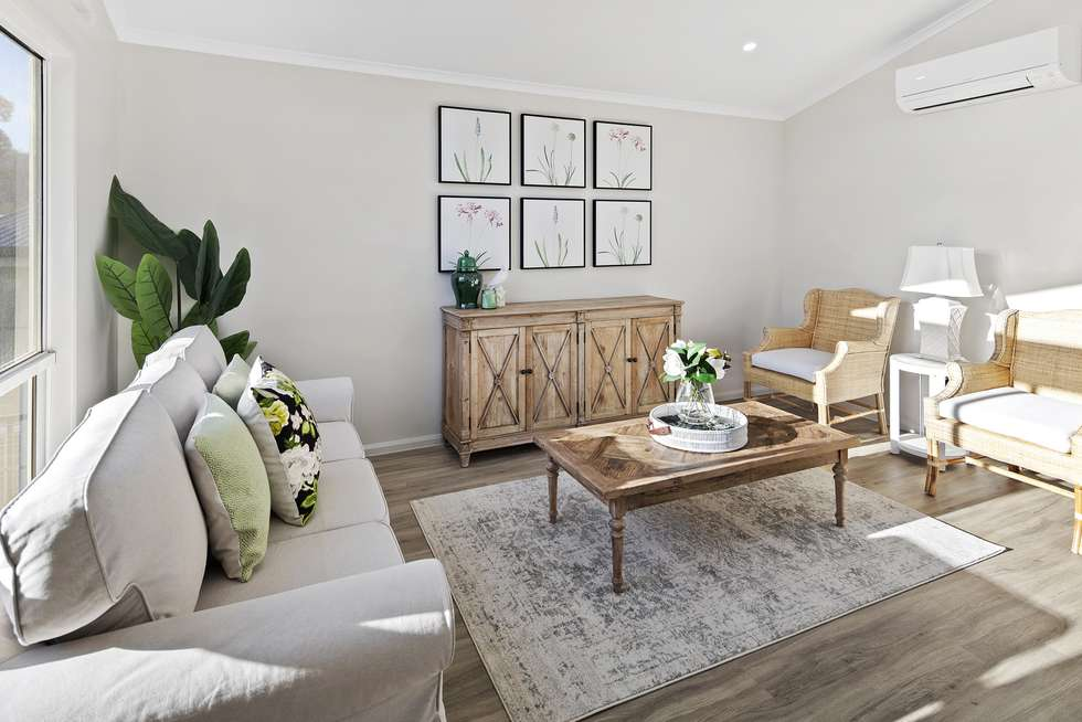 Second view of Homely retirement listing, 64/1 Norman Street, Lake Conjola NSW 2539