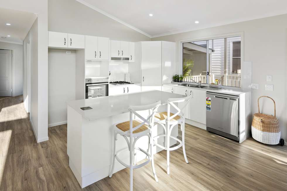 Fourth view of Homely retirement listing, 64/1 Norman Street, Lake Conjola NSW 2539