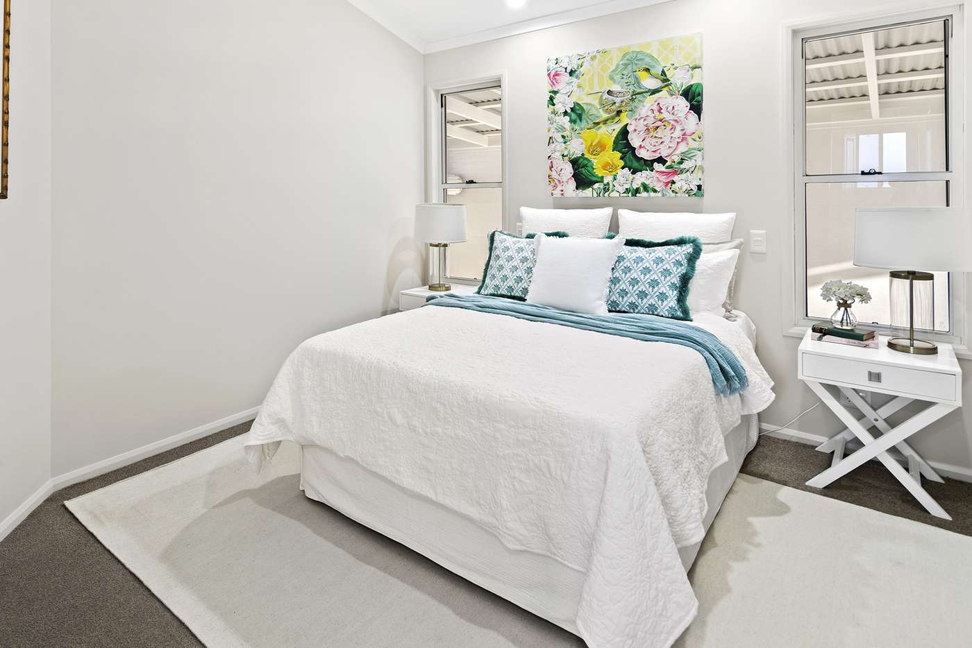 Fifth view of Homely retirement listing, 64/1 Norman Street, Lake Conjola NSW 2539