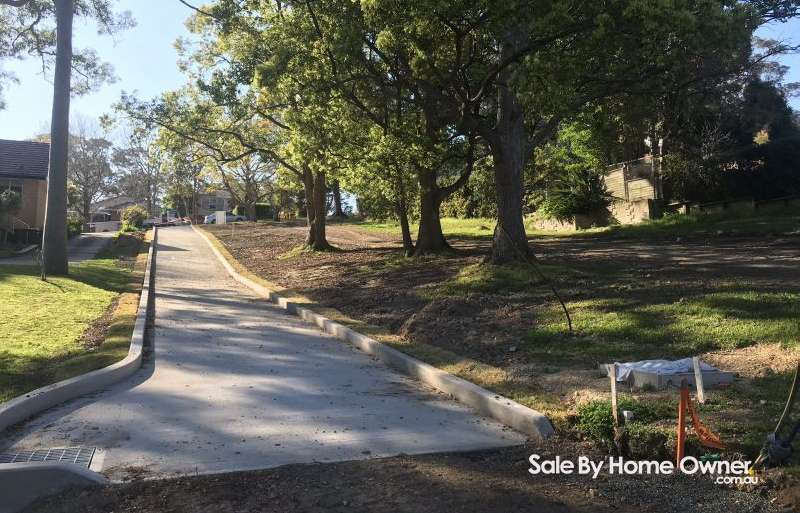 Main view of Homely  listing, LOT Lot 2/42 Marshall Street, New Lambton Heights, NSW 2305