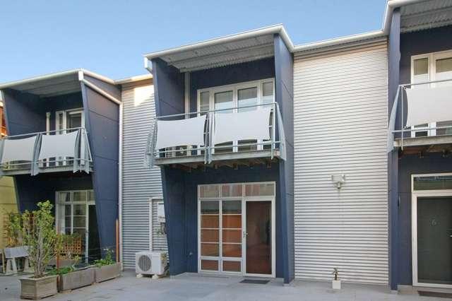 7/5 Butler, Port Adelaide SA 5015