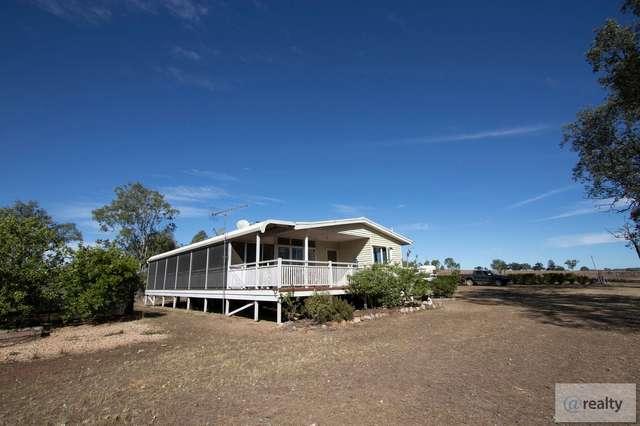 443 Morden Road, Toogoolawah QLD 4313