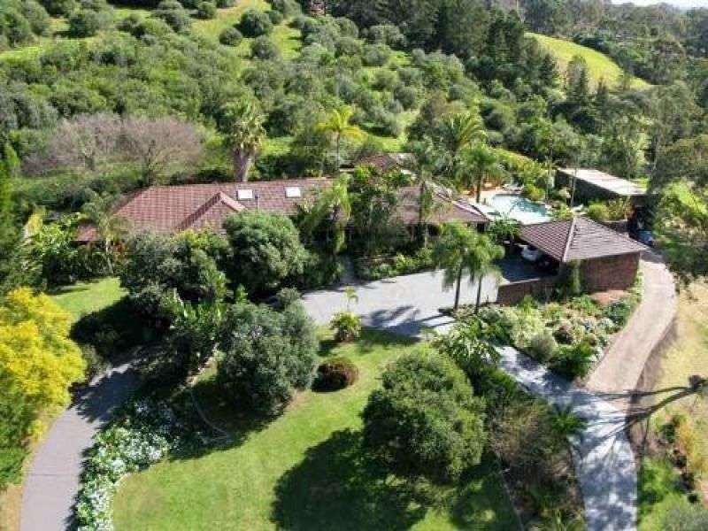 Main view of Homely house listing, Address available on request, Sydney, NSW 2000