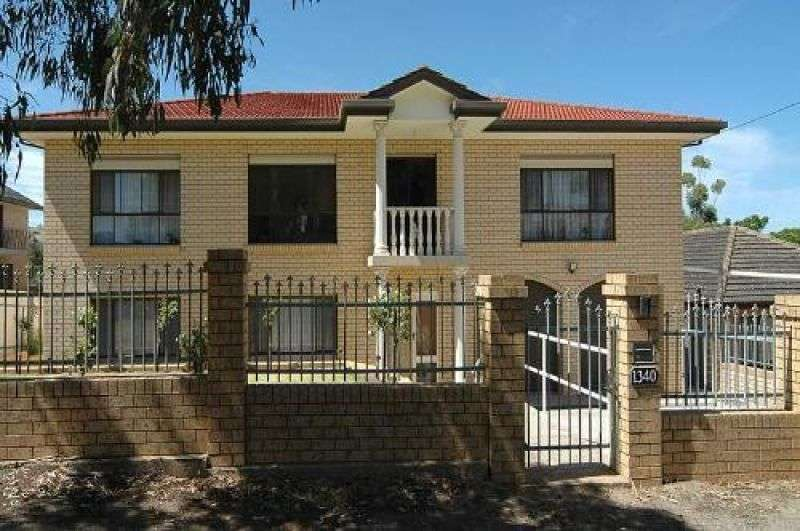 Main view of Homely house listing, Address available on request, Hope Valley, SA 5090