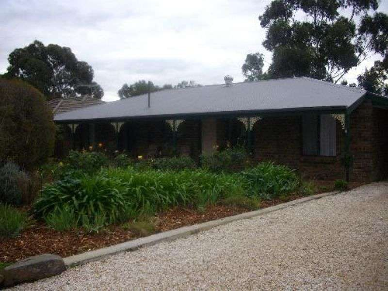 Main view of Homely house listing, Address available on request, Nairne, SA 5252