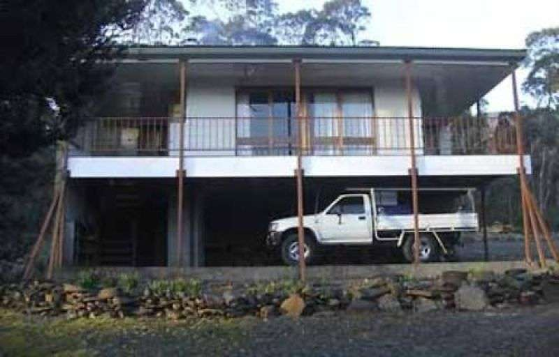 Main view of Homely house listing, Address available on request, Breona, TAS 7304