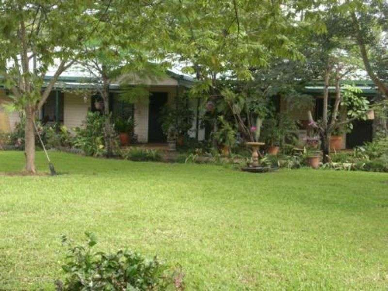 Main view of Homely  listing, Address available on request, Ayr, QLD 4807