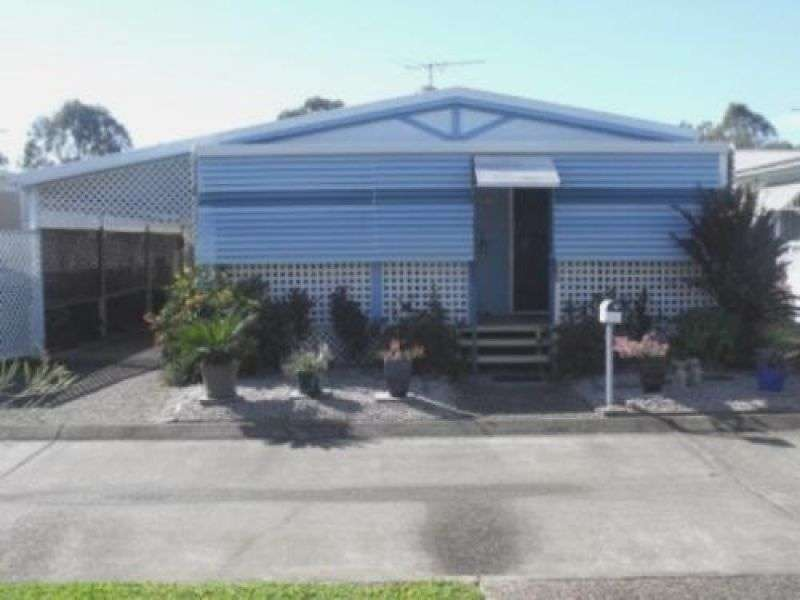 Main view of Homely house listing, Address available on request, Burpengary, QLD 4505