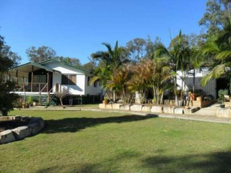 Main view of Homely  listing, Address available on request, Brightview, QLD 4311
