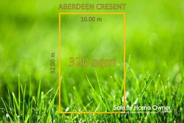 20a Aberdeen Crescent, Brahma Lodge SA 5109