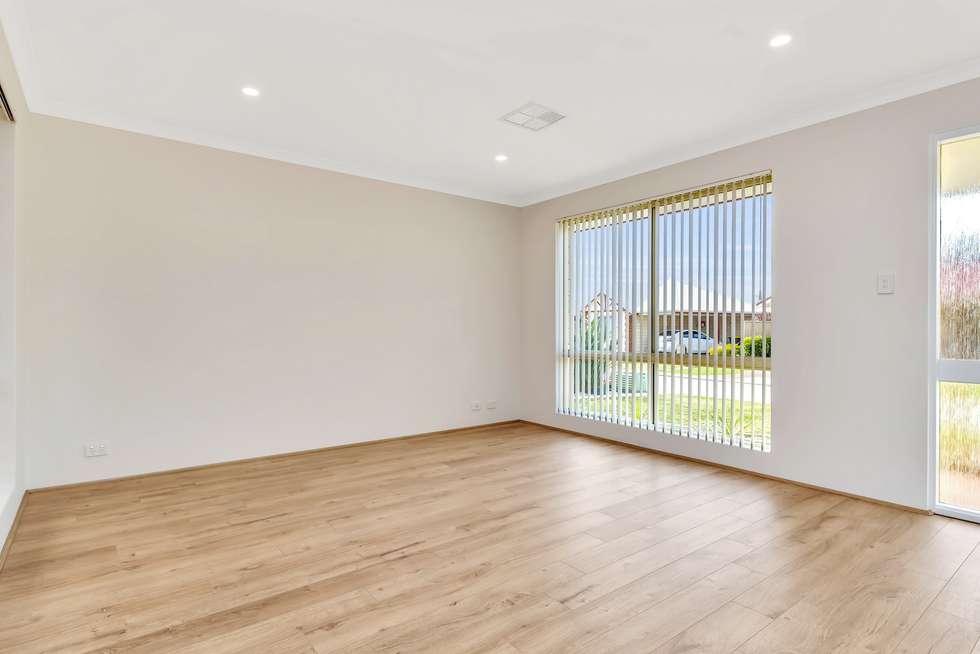 Third view of Homely retirement listing, 116/194 Old Mandurah Road, Ravenswood WA 6208