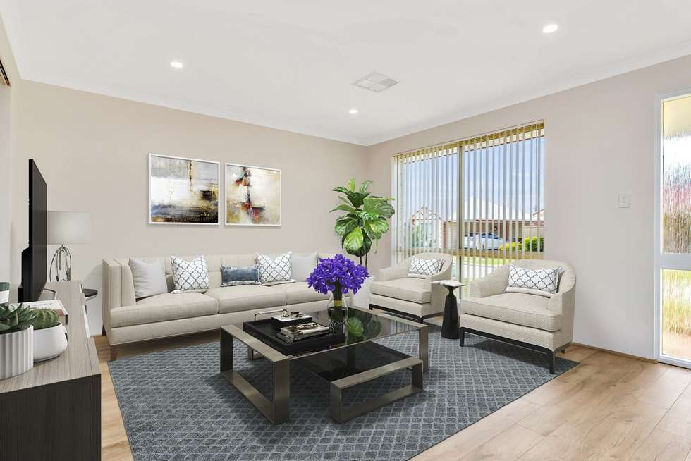 Fourth view of Homely retirement listing, 116/194 Old Mandurah Road, Ravenswood WA 6208