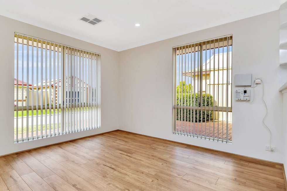 Fifth view of Homely retirement listing, 116/194 Old Mandurah Road, Ravenswood WA 6208