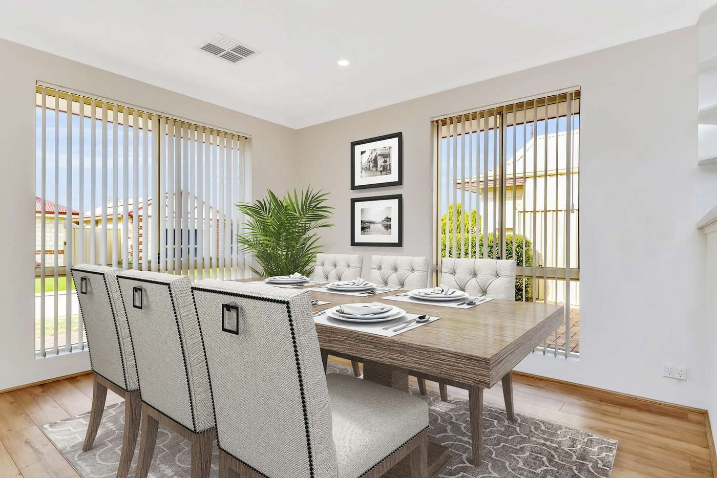 Sixth view of Homely retirement listing, 116/194 Old Mandurah Road, Ravenswood WA 6208
