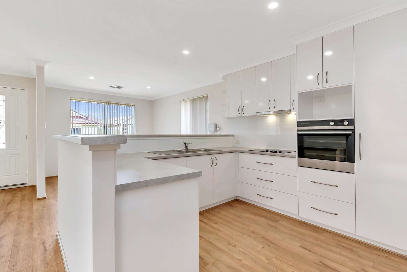 Seventh view of Homely retirement listing, 116/194 Old Mandurah Road, Ravenswood WA 6208