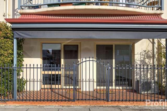29/155-177 Angas Street, Adelaide SA 5000