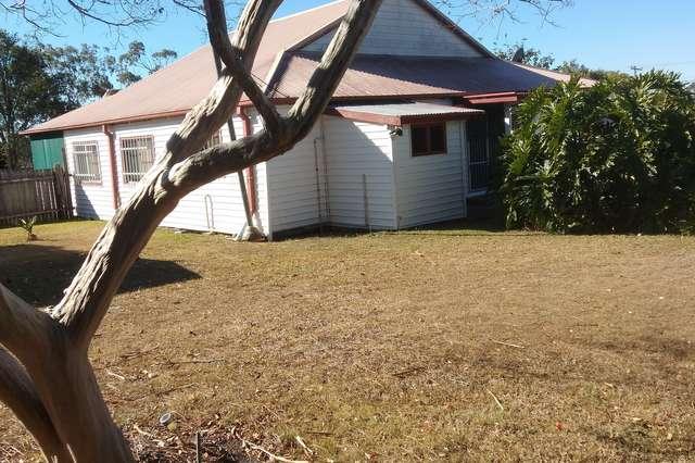 33 Middleton street, South Kempsey NSW 2440