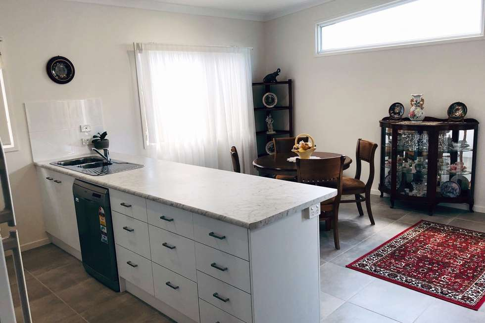 Second view of Homely retirement listing, 98/41 Radke Road, Bethania QLD 4205
