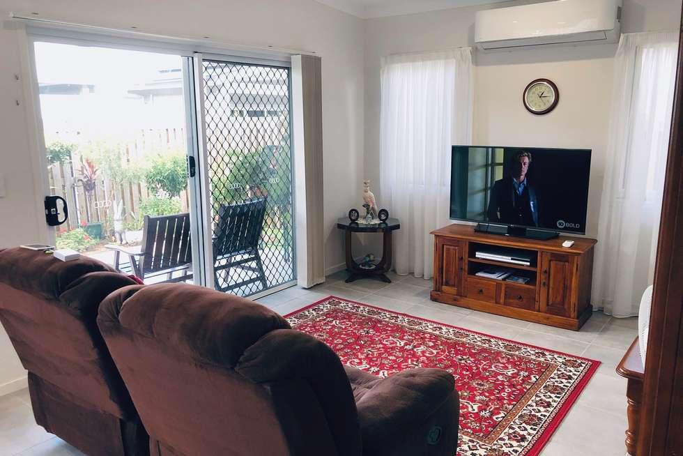 Third view of Homely retirement listing, 98/41 Radke Road, Bethania QLD 4205