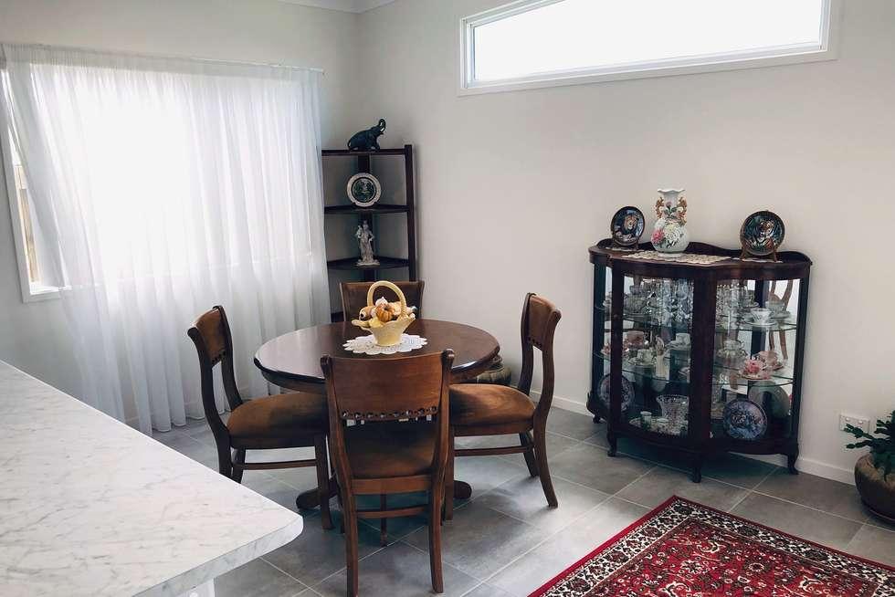 Fourth view of Homely retirement listing, 98/41 Radke Road, Bethania QLD 4205