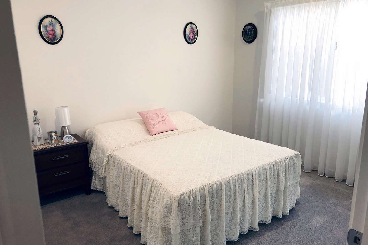 Fifth view of Homely retirement listing, 98/41 Radke Road, Bethania QLD 4205