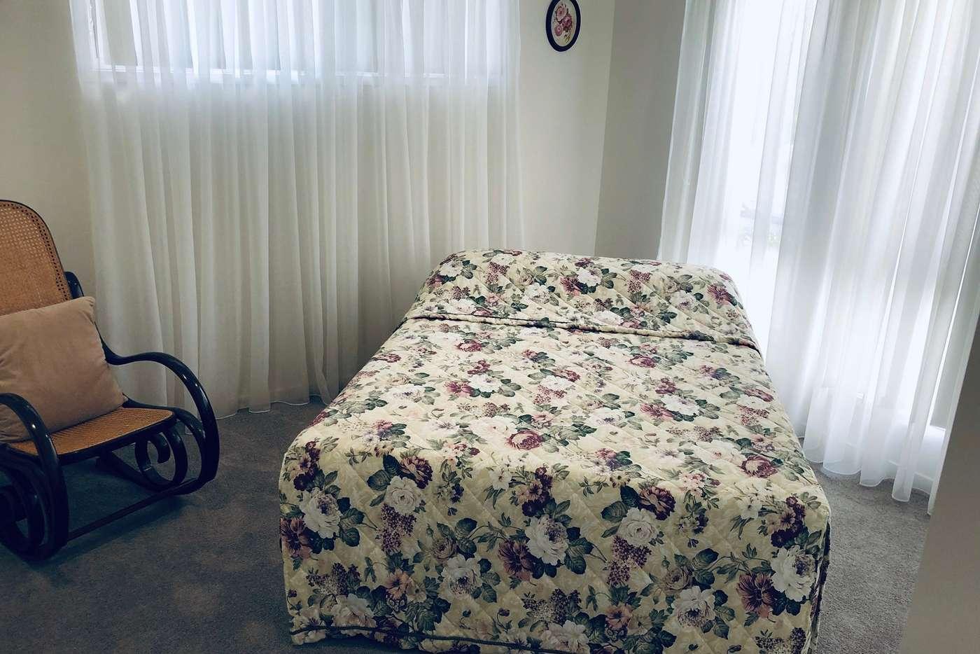 Sixth view of Homely retirement listing, 98/41 Radke Road, Bethania QLD 4205