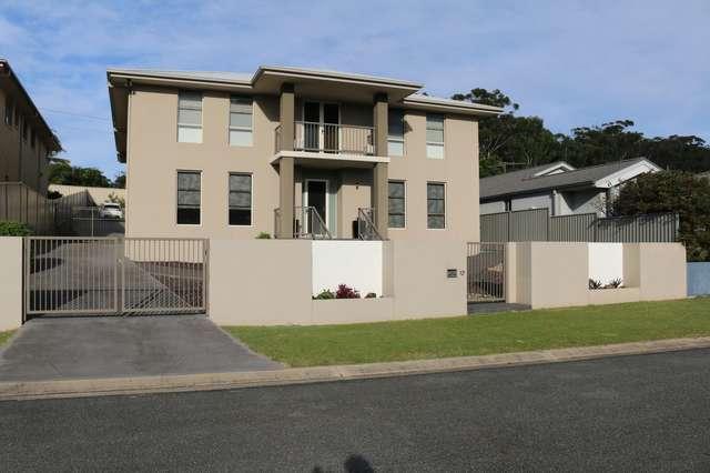 12 Dennis Crescent, South West Rocks NSW 2431