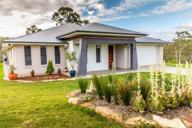 24-28 Bullum Court, Mundoolun QLD 4285