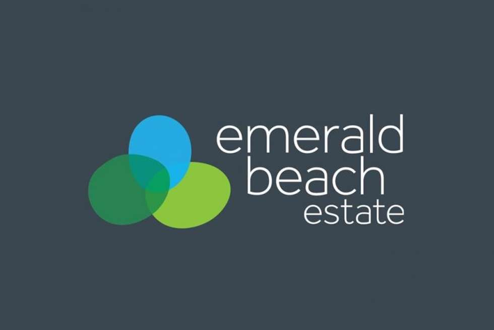 Fourth view of Homely residentialLand listing, Lot 567 Como Avenue, Emerald Beach NSW 2456