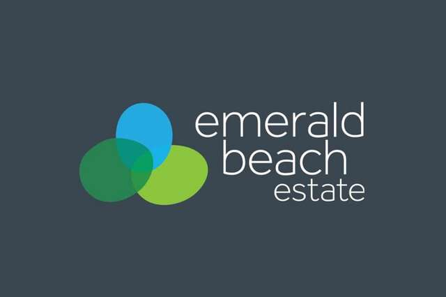 Lot 405 Little Cove Road, Emerald Beach NSW 2456