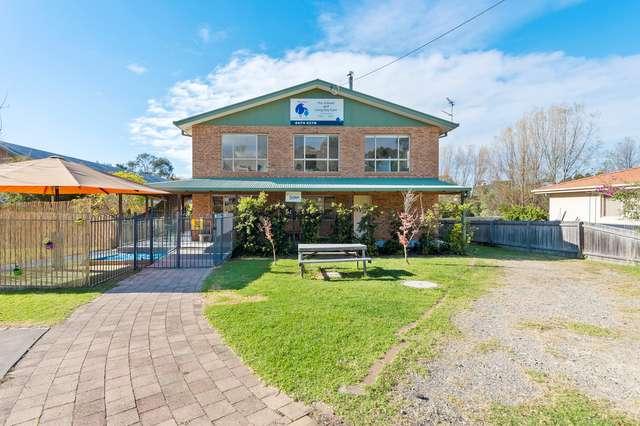 2807 Princes Highway, Moruya NSW 2537