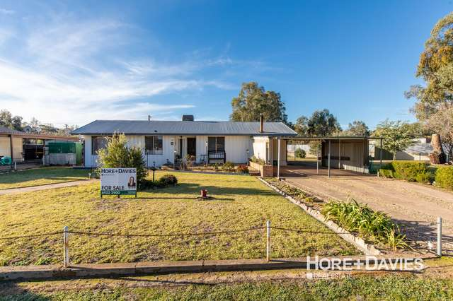 30 Davidson Street, The Rock NSW 2655