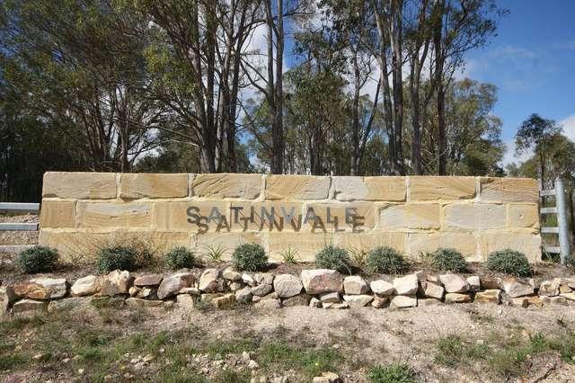 97 Tobruk Road, Invergowrie NSW 2350