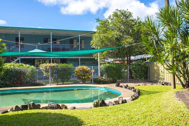 23 Norris Street, Whitfield QLD 4870