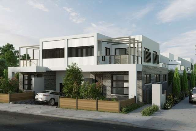 1,4,7,8/24-26 Sandown Road, Ascot Vale VIC 3032