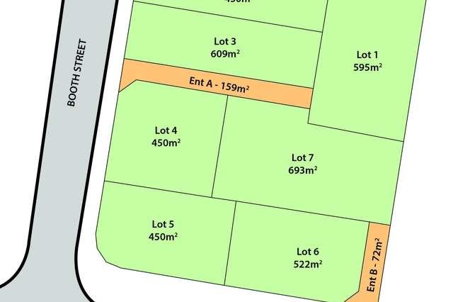 3 Henderson Street, Redbank QLD 4301
