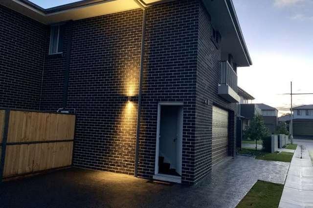4B Riceflower Drive, Denham Court NSW 2565