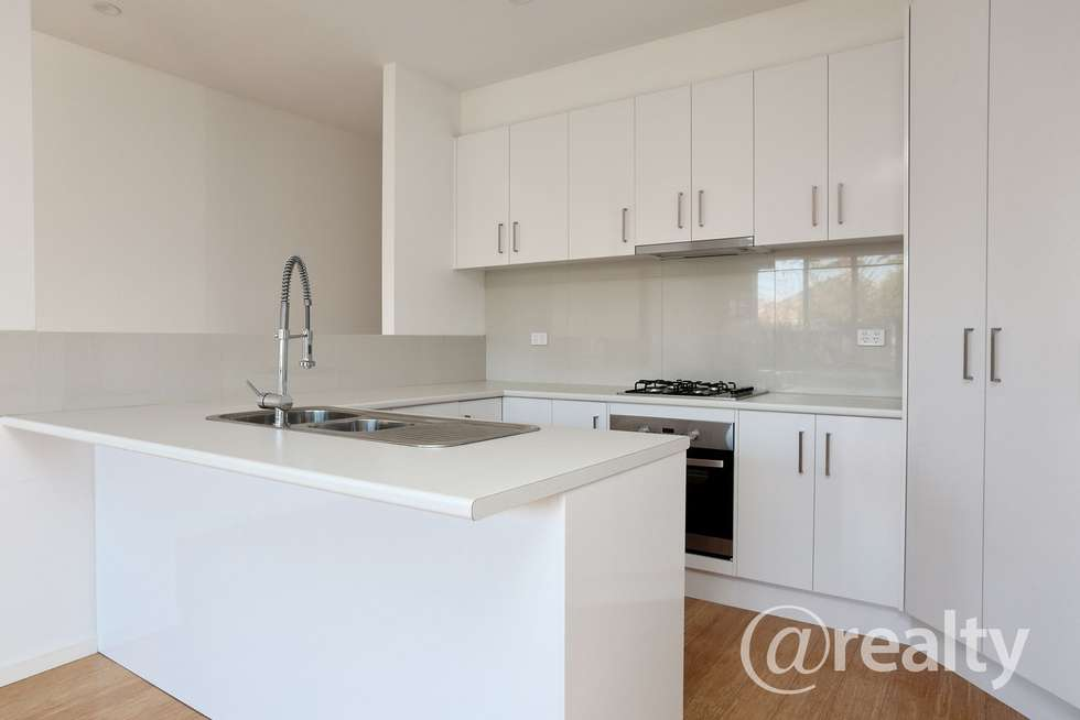 Second view of Homely unit listing, 3/33 Upton Street, Altona VIC 3018