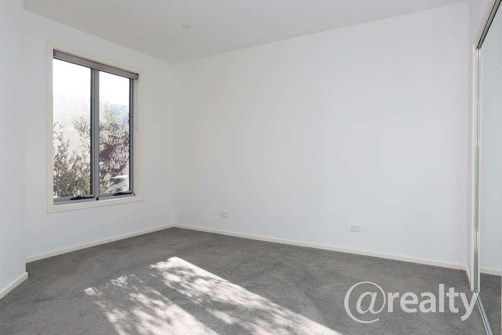 Fourth view of Homely unit listing, 3/33 Upton Street, Altona VIC 3018