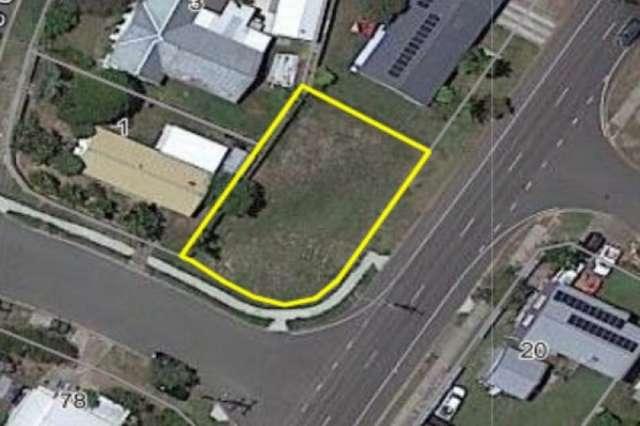 1 Fiona Street, Beachmere QLD 4510