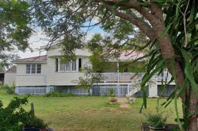 348 McCauley Broome Road, Nanango QLD 4615