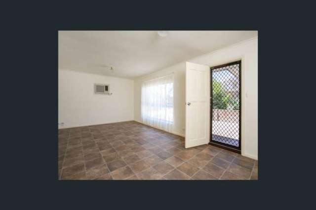 15 Essexvale Avenue, Huntfield Heights SA 5163