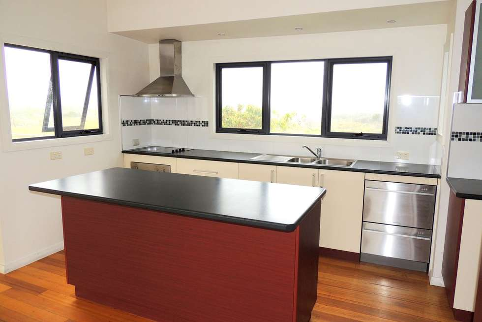 Fourth view of Homely house listing, 4 Templestowe St, Seymour TAS 7215