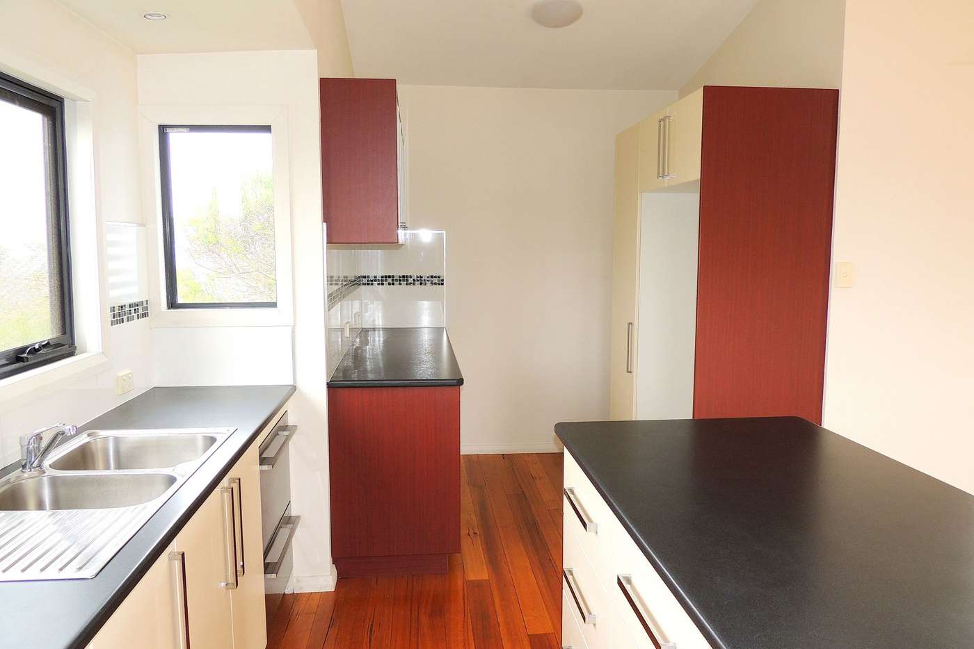 Sixth view of Homely house listing, 4 Templestowe St, Seymour TAS 7215