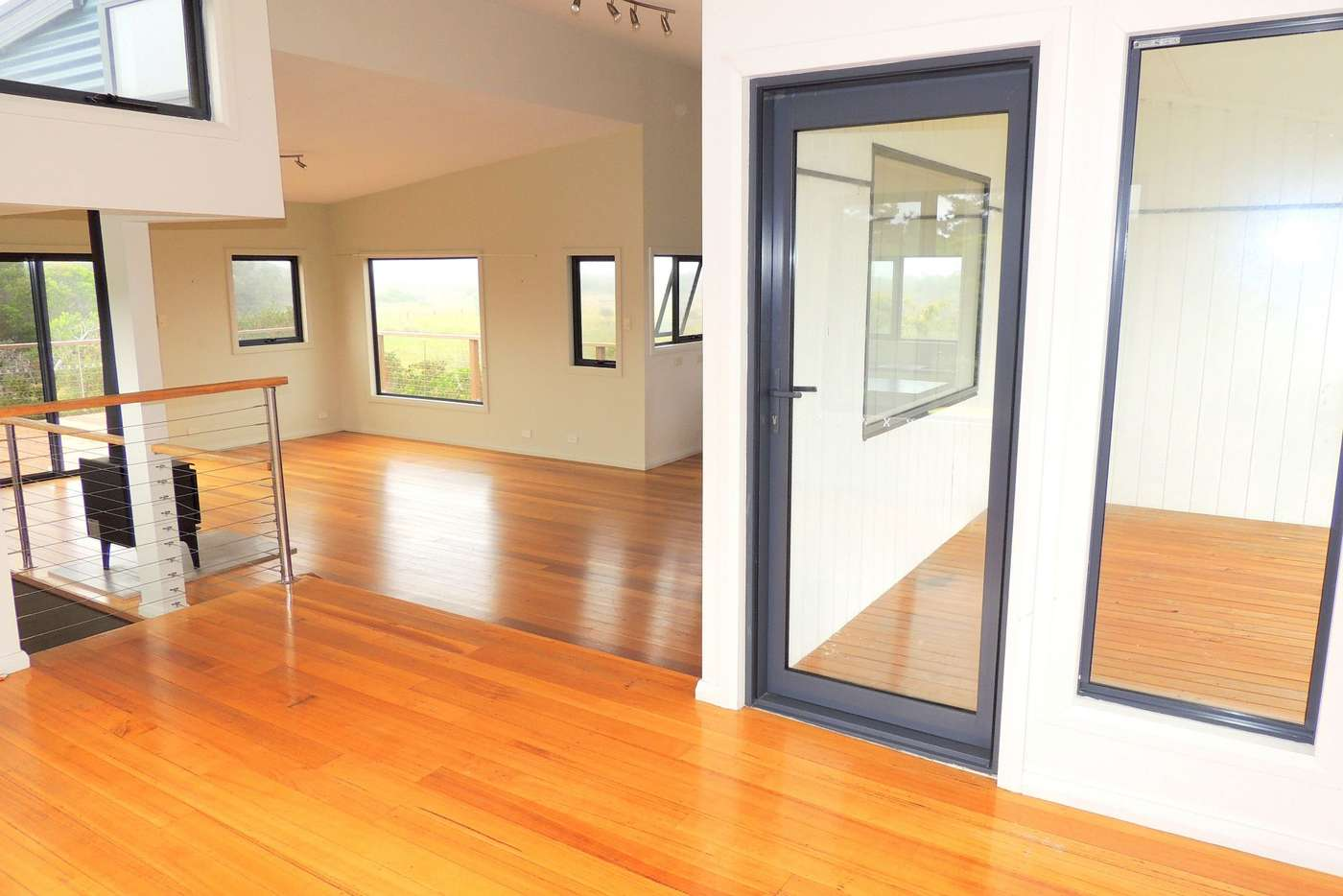 Seventh view of Homely house listing, 4 Templestowe St, Seymour TAS 7215