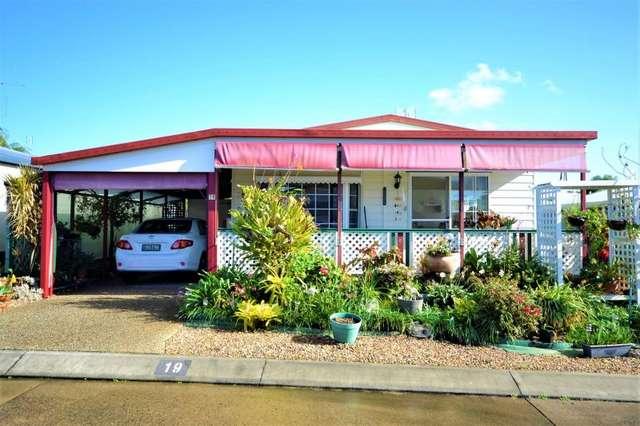 19/65 Caloundra Road, Little Mountain QLD 4551