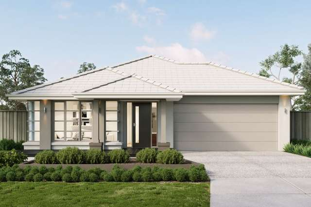 2 Tygum Rd, Waterford West QLD 4133