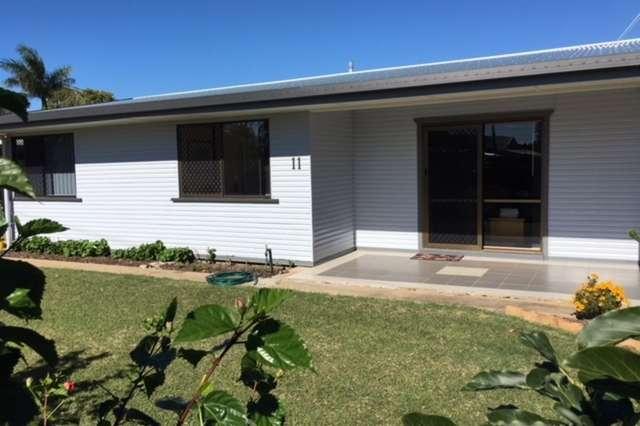 11 Totness Street, Scarness QLD 4655